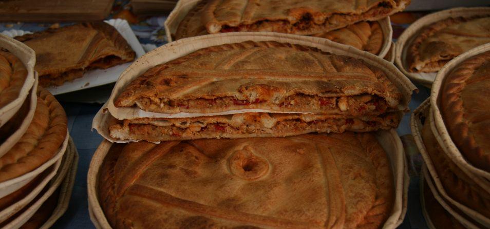 casa o muíño gastronomía de galicia