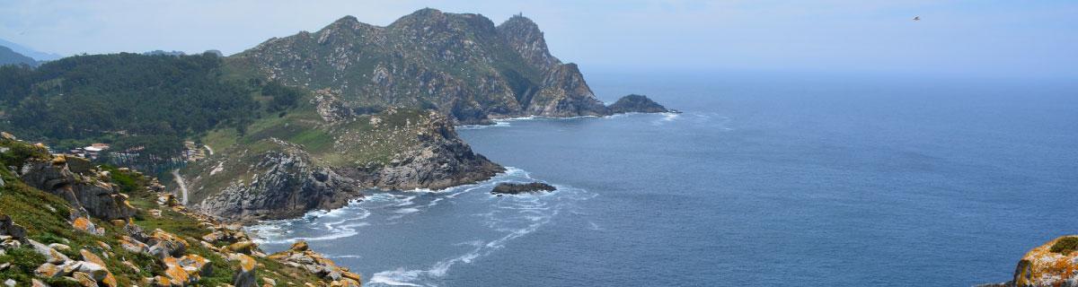 islas-cies-perfectas-para-vacacionar-en-galicia-en-verano-y-en-todas-las-estaciones